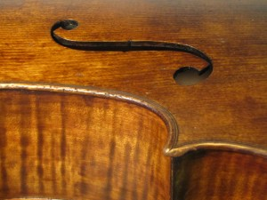 Cello-Varnish