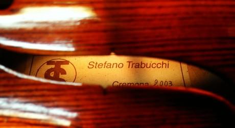 Stefano Trabucchi 1