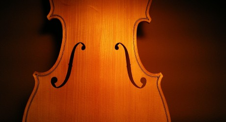 Stradivari 3