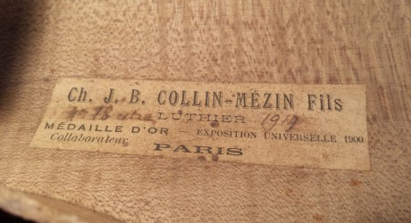 Collin-Mezin-fils