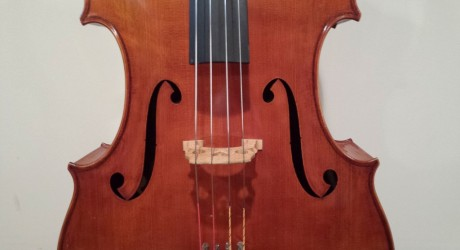 hermann bachle cello 1976 fegley instruments bows. Black Bedroom Furniture Sets. Home Design Ideas