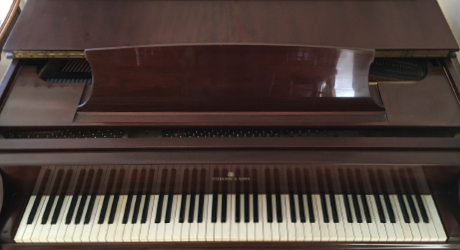 piano-rebuilding-refinishing