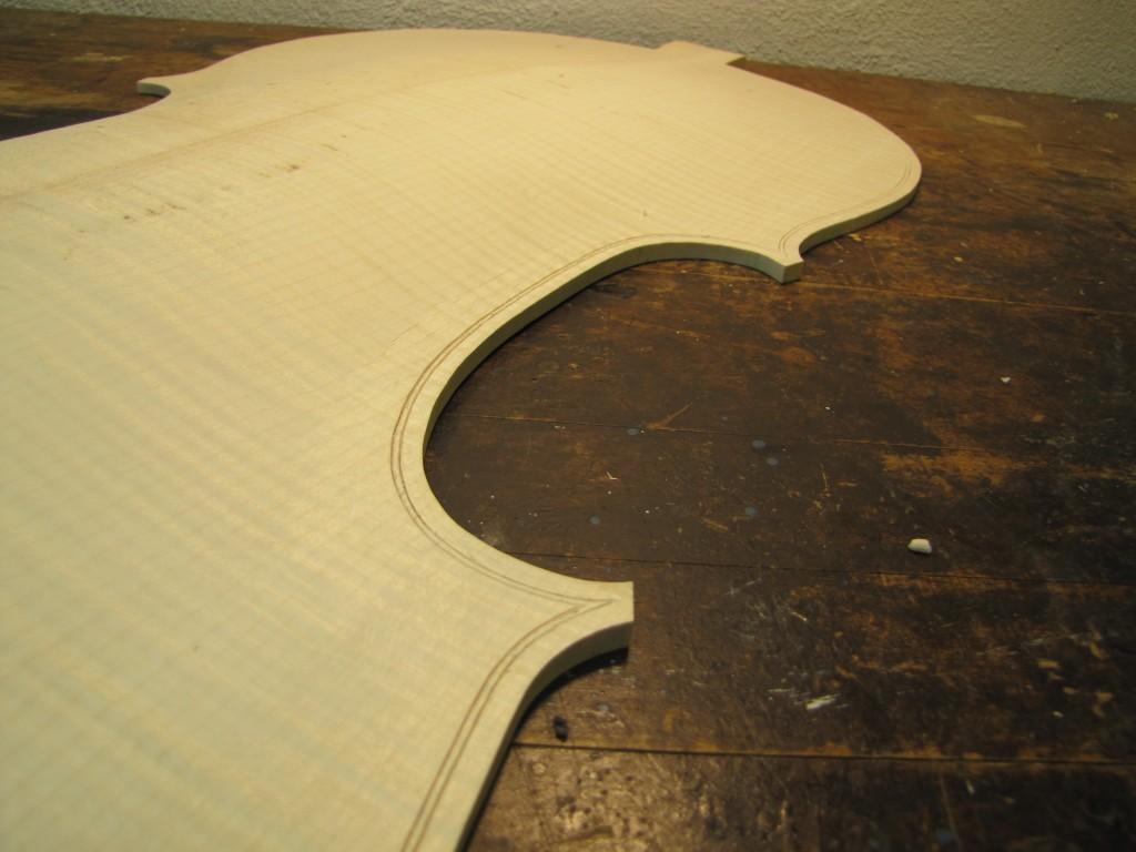 Cello Purfling1