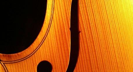 Stradivari 4